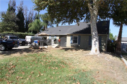 Photo of 6765 Glacier Drive, Riverside, CA 92506 (MLS # RS20161364)