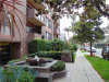 Photo of 234 S Gale Drive, Unit 301, Beverly Hills, CA 90211 (MLS # RS20163919)