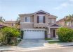 Photo of 462 Hummingbird Drive, Brea, CA 92823 (MLS # RS20164880)