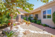 Photo of 5605 Queen Palms Dr, Riverside, CA 92506 (MLS # RS20165959)