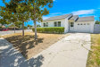 Photo of 2901 Blaisdell Avenue, Redondo Beach, CA 90278 (MLS # RS20186936)