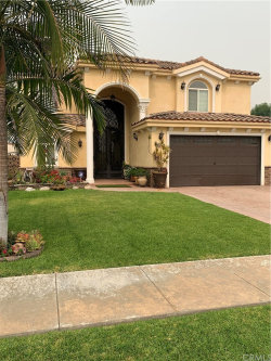 Photo of 10443 STAMPS RD, Downey, CA 90241 (MLS # RS20189805)