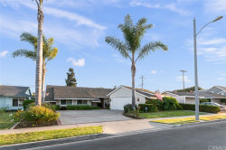 Photo of 1811 Pitcairn Drive, Costa Mesa, CA 92626 (MLS # RS20200616)
