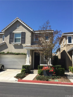 Photo of 395 Colony Drive, Fullerton, CA 92832 (MLS # RS20207608)