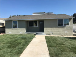 Photo of 212 S Fircroft Street, West Covina, CA 91791 (MLS # RS20216808)