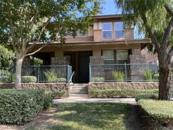 Photo of 1832 Chambers Court, Fullerton, CA 92833 (MLS # RS20218934)
