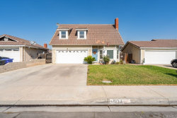 Photo of 11963 Rancherias Drive, Fontana, CA 92337 (MLS # RS20222629)
