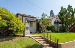 Photo of 3710 Olive Avenue, Long Beach, CA 90807 (MLS # RS20223831)