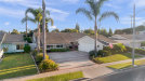 Photo of 1811 Pitcairn Drive, Costa Mesa, CA 92626 (MLS # RS20242911)