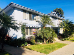 Photo of 1065 E 3rd Street, Unit 18, Long Beach, CA 90802 (MLS # RS20258697)