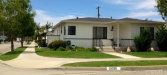 Photo of 13329 Hansworth Avenue, Hawthorne, CA 90250 (MLS # SB14175124)