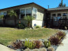 Photo of 5326 W 138th Street, Hawthorne, CA 90250 (MLS # SB14177425)