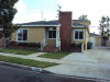 Photo of 11360 Segrell Way, Culver City, CA 90230 (MLS # SB15022465)