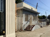 Photo of 616 N Alvarado Street, Echo Park, CA 90026 (MLS # SB16723345)