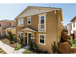 Photo of 4 Lomada Street, Rancho Mission Viejo, CA 92694 (MLS # SB17082117)