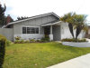 Photo of 2012 W 235th Street, Torrance, CA 90501 (MLS # SB17099595)