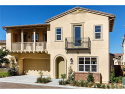Photo of 5 Paladino Court, Rancho Mission Viejo, CA 92694 (MLS # SB17105030)
