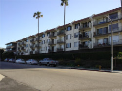 Photo of 765 W 26th Street , Unit 204, San Pedro, CA 90731 (MLS # SB17118296)