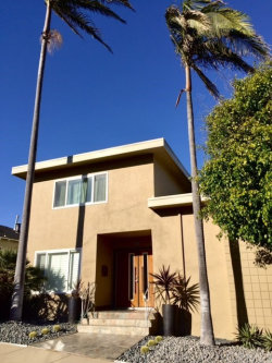 Photo of 421 Sierra Vista Drive, Redondo Beach, CA 90277 (MLS # SB17128686)