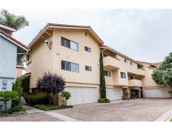 Photo of 13 Santa Rosa Court, Manhattan Beach, CA 90266 (MLS # SB17130717)