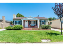Photo of 6447 W 84th Street, Westchester, CA 90045 (MLS # SB17132564)