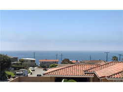 Photo of 502 Camino De Encanto, Redondo Beach, CA 90277 (MLS # SB17133121)
