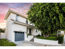 Photo of 3513 Oak Avenue, Manhattan Beach, CA 90266 (MLS # SB17133349)