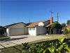 Photo of 21400 Halldale Avenue, Torrance, CA 90501 (MLS # SB17133592)