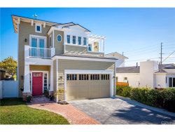 Photo of 1022 Avenue D, Redondo Beach, CA 90277 (MLS # SB17137240)