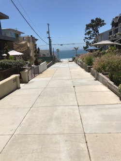 Photo of 201 Highland Avenue, Manhattan Beach, CA 90266 (MLS # SB17138151)