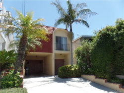 Photo of 1636 Steinhart Avenue, Redondo Beach, CA 90278 (MLS # SB17139916)