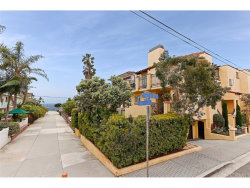 Photo of 333 11th Street, Manhattan Beach, CA 90266 (MLS # SB17141036)