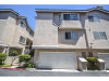 Photo of 2300 Maple Avenue , Unit 206, Torrance, CA 90503 (MLS # SB17141380)