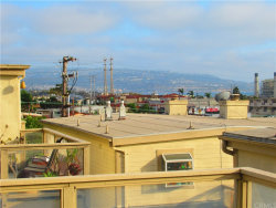 Photo of 833 5th Street , Unit 7, Hermosa Beach, CA 90254 (MLS # SB17143481)