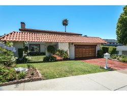 Photo of 6948 Verde Ridge Road, Rancho Palos Verdes, CA 90275 (MLS # SB17147690)