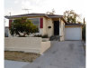 Photo of 827 N Meyler Street, San Pedro, CA 90731 (MLS # SB17154979)