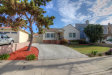 Photo of 1444 W 2nd Street, San Pedro, CA 90732 (MLS # SB17163517)
