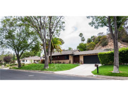 Photo of 36 Encanto Drive, Rolling Hills Estates, CA 90274 (MLS # SB17163968)