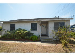 Photo of 5230 Laurette Street, Torrance, CA 90503 (MLS # SB17165045)