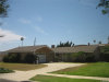 Photo of 1807 Mantis Avenue, San Pedro, CA 90732 (MLS # SB17165858)