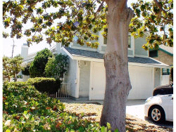 Photo of 824 Amapola Avenue, Torrance, CA 90501 (MLS # SB17166691)
