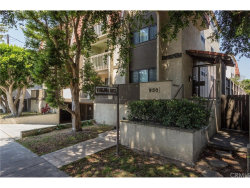 Photo of 950 Virginia Street , Unit 103, El Segundo, CA 90245 (MLS # SB17169409)
