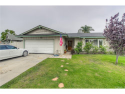 Photo of 4409 W 234th Street, Torrance, CA 90505 (MLS # SB17172812)