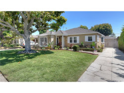 Photo of 8006 Naylor Avenue, Westchester, CA 90045 (MLS # SB17180417)