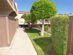 Photo of 22539 Figueroa , Unit 404, Carson, CA 90745 (MLS # SB17186604)