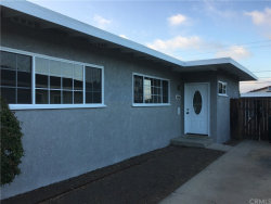 Photo of 3221 Dalemead Street, Torrance, CA 90505 (MLS # SB17187920)