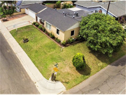 Photo of 2805 Olive Street, Torrance, CA 90501 (MLS # SB17188121)