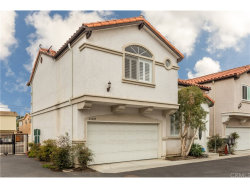 Photo of 23828 Los Codona Avenue , Unit 1, Torrance, CA 90505 (MLS # SB17188273)