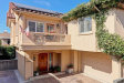 Photo of 2609 Huntington Lane , Unit B, Redondo Beach, CA 90278 (MLS # SB17188837)