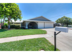 Photo of 1613 N Iris Avenue, Rialto, CA 92376 (MLS # SB17189159)